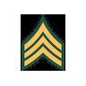 Sgt.LP